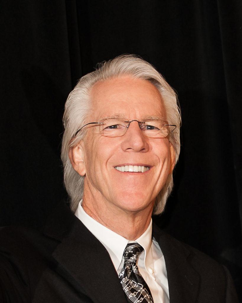 Jim Ed Norman