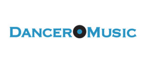 Dancer Music logo