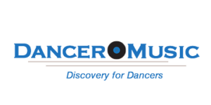 Dancer Music - Discovery for Dancers